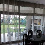 cortinas verticales rio cuarto
