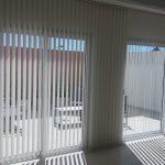 cortinas verticales en Rio Cuarto